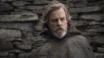 """Neuer """"Star Wars""""-Einblick: Selbst Schöpfer George Lucas wollte Luke Skywalker töten"""
