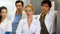 """""""Doctor's Diary"""" Staffel 4: Kommt eine weitere Staffel?"""