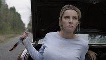 "Ab sofort: Brutaler Kinofilm ""The Hunt"" direkt im Stream sehen"