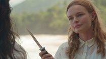 """The I-Land"": Erster Netflix-Trailer Serie lässt das Fyre-Festival auferstehen"