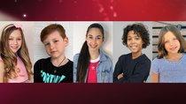 """""""Let's Dance Kids"""" 2021: Folge 1 jetzt im Stream auf TVNOW"""
