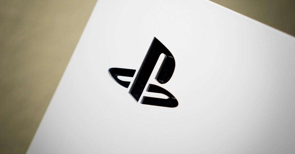 Erweiterte PS5-Abwärtskompatibilität: Macht Sony den Traum doch noch wahr?