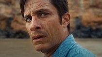 """Neuer Mindfuck-Thriller vom """"Split""""-Regisseur: Schauriger Trailer zu """"Old"""" sorgt für Gänsehaut"""