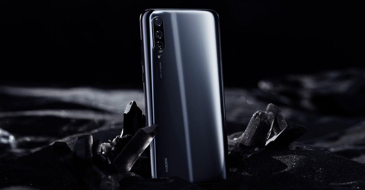 Xiaomi-Event: Diese Neuheiten bringt der China-Hersteller nach Deutschland
