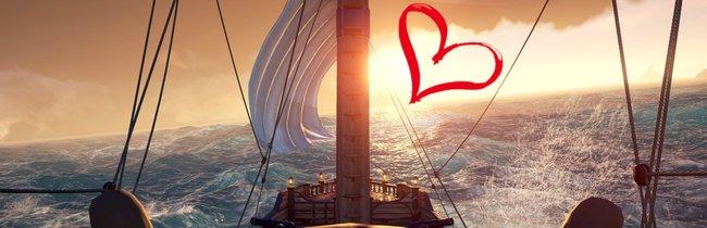 7 Fälle, bei denen echte Liebe im Spiel ist