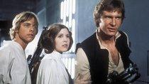 """Darum führte ein Witz in berühmter """"Star Wars""""-Szene zum Streit"""