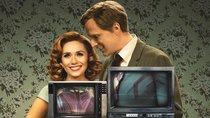 """Zum Start von """"WandaVision"""": Unsere spoilerfreie Kritik zu den ersten drei Folgen"""