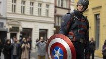 Neuer MCU-Trailer beseitigt letzte Zweifel: Auf diesen Kampf warten Marvel-Fans seit Wochen
