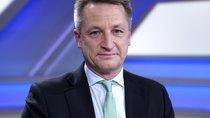 Aus aktuellem Anlass: RTL änderte am Montagabend sein Programm