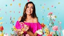 """""""Love Island"""" 2021: Couple-Time – die ersten Islander und Islanderinnen"""