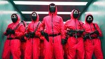 """Irre """"Squid Game""""-Info: So viel musste Netflix für seine größte Serie aller Zeiten hinblättern"""