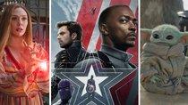 Disney+: Aktuelle Serien und Highlights in der Übersicht