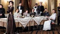 """""""Grand Hotel"""" Staffel 4: Wird die Serie fortgesetzt?"""