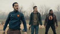 """Amazon-Hit meldet sich zurück: Neues """"The Boys""""-Bild könnte nicht passender sein"""