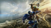 """""""Transformers""""-Chaos überwunden: Neuer Film verpflichtet nächsten Star"""