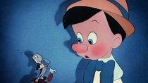 """Netflix' düsteres """"Pinocchio"""" vereint Marvel-, """"Star Wars""""-Stars und viele mehr"""