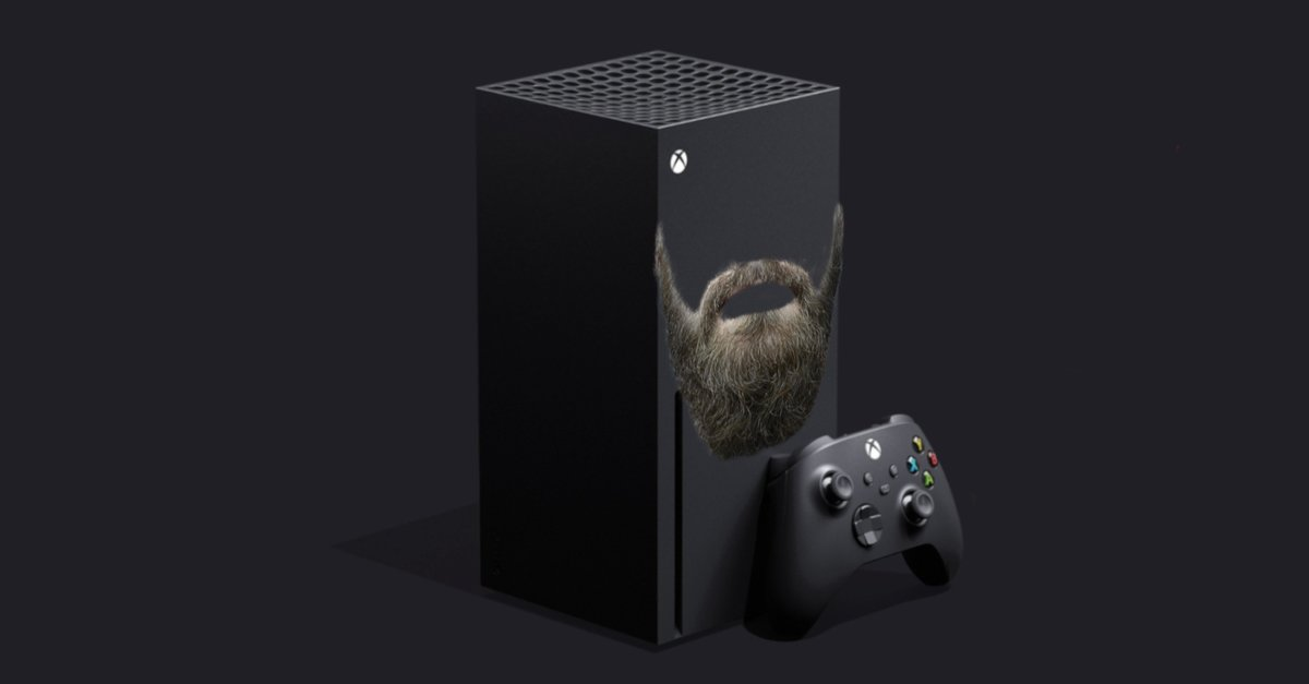 Xbox Series X: Gehört die neue Konsole jetzt schon zum alten Eisen?