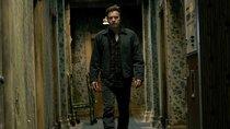 Im Kino zu Unrecht gefloppt: Stephen-King-Horror neu auf Netflix