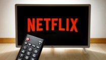 Netflix Codes: Liste für versteckte Filme und Serien – Geheime Animes, Horrorfilme und Co. finden
