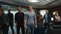 """""""Loki"""" ruiniert das """"Avengers: Endgame""""-Ende? Marvel-Regisseurin erklärt Captain-America-Problem"""