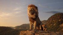 """""""Der König der Löwen"""" 2019: Diese 6 Dinge solltest du vor dem Kinobesuch wissen"""
