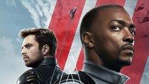 Neuer Star sorgt für Marvel-Überraschung: Diesmal hält das MCU sein Versprechen