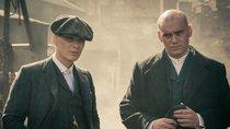 """Trotz Serien-Aus geht es weiter: """"Peaky Blinders""""-Film wird kommen"""