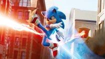"""""""Sonic 2"""" wird noch größer: Diese Stars und Charaktere sollen dabei sein"""
