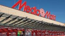 IFA-Neuheiten bei MediaMarkt günstiger bekommen – so geht's