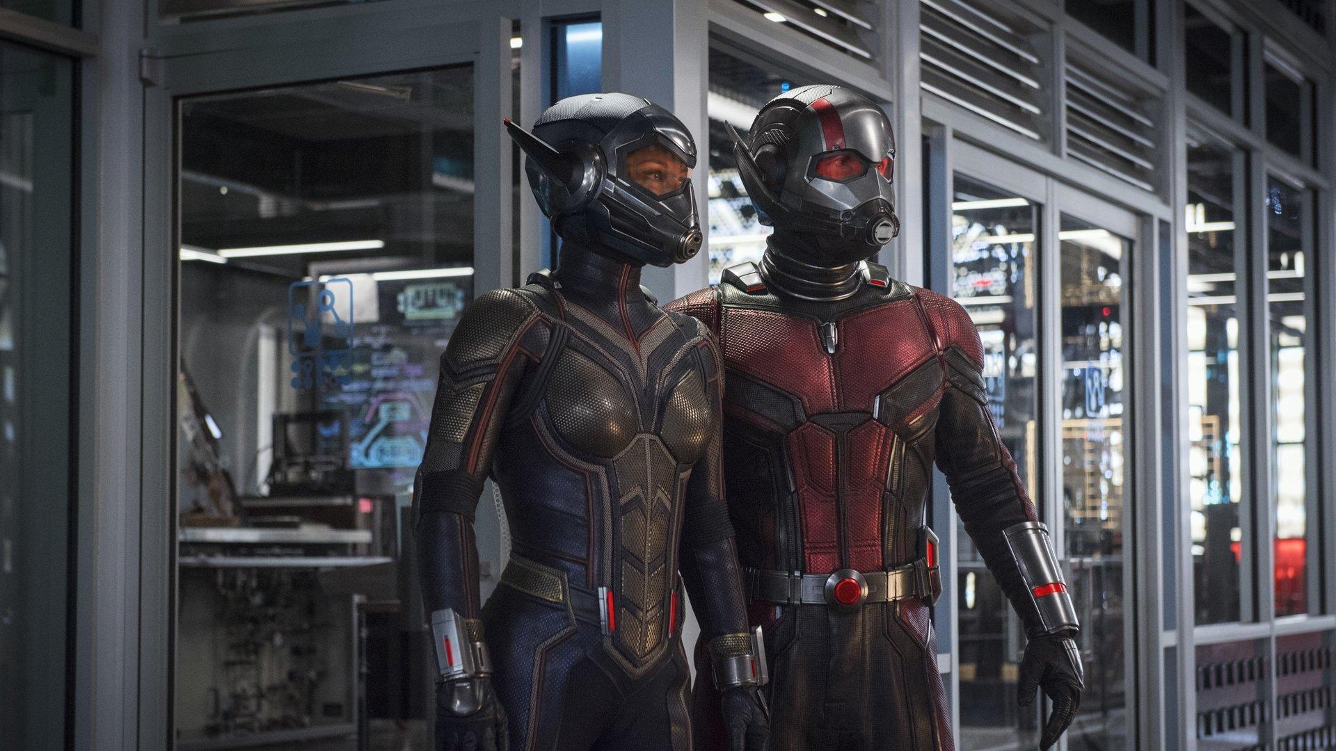Schauspieler fliegt aus dem MCU: Darum wird ein beliebtes Marvel-Trio jetzt gesprengt - KINO.DE