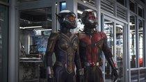 Schluss für beliebtes Marvel-Trio: Schauspieler fliegt aus dem MCU