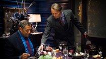 """""""Hannibal"""" Staffel 4: Kommt eine Fortsetzung auf Netflix?"""