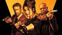 """""""Hitman's Bodyguard 2""""-Trailer: Wilde Action, flotte Sprüche, MCU-Stars und Britney Spears"""