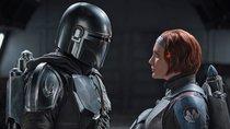 """""""Star Wars""""-Fans streiten: Diese wichtige """"The Mandalorian""""-Szene ergibt keinen Sinn – oder?"""