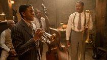 Nach überraschendem Oscar-Sieg: Anthony Hopkins ehrt verstorbenen Marvel-Star