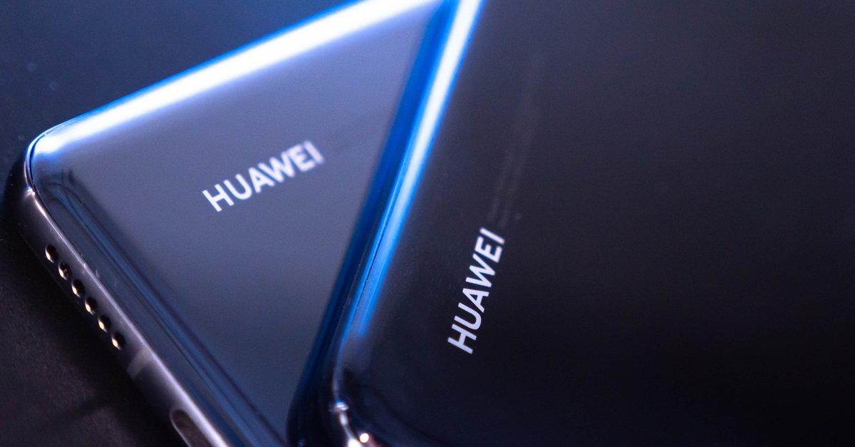 Huawei im o2-Netz: Entscheidung bei 5G ist gefallen