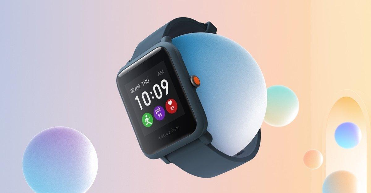 Aldi Süd Smartwatch