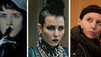 Thriller-Hit für Amazon Prime: Lisbeth Salander erhält eigene Serie
