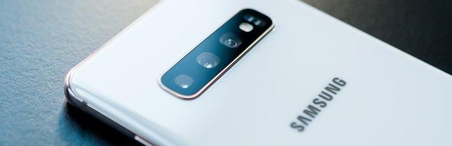 Samsung Galaxy S20: 7 Features, auf die wir nicht verzichten wollen