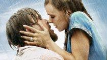 Liebesfilm-Quiz: Erkennst du anhand der Kuss-Szene den Film?
