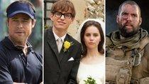 Netflix: Filme nach wahren Begebenheiten