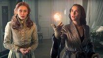 """""""Shadow and Bone""""-Geheimnis gelüftet: Netflix-Hitserie verdanken wir einem vergessenen Tweet"""