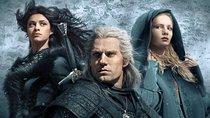 """Mit Yennefer: Neues """"The Witcher""""-Foto enthüllt mächtige Zusammenkunft"""