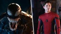 Spider-Man und Venom in einem Film: Tom Hardy will Wunsch der Marvel-Fans erfüllen