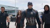 MCU steht Kopf: Er zerstörte die Avengers – und jetzt kämpft der Bösewicht mit den Marvel-Helden