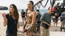 """""""Wonder Woman 1984""""-Regisseurin: In diesem Punkt schlagen DC-Filme das MCU"""