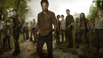 """""""Tales of the Walking Dead"""": Neue Serie könnte sogar tote Figuren zurückbringen"""