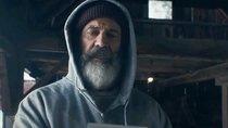 """Deutscher """"Fatman""""-Trailer: Mel Gibson bekriegt sich als Weihnachtsmann mit einem Auftragskiller"""