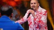 DSDS 2020: Live-Shows – Songs, Jury und Regeln in der ersten Show
