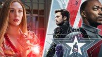 """Neue MCU-Serie ist das genaue Gegenteil von """"WandaVision"""" – was einige Marvel-Fans freuen dürfte"""